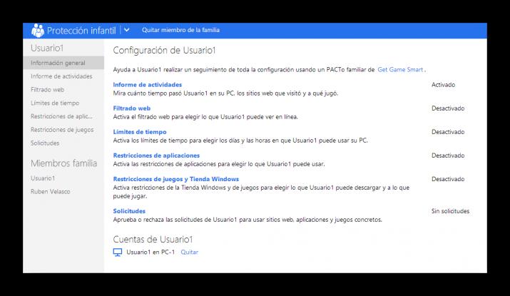 Windows_8_control_infantil_outlook_foto_5