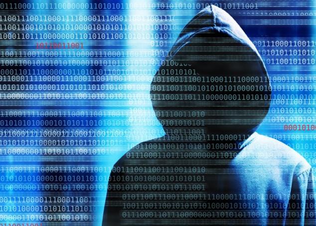 apertura-hackers