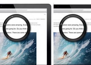 ¿Por qué el iPhone o el iPad no tendrán resolución Full HD?