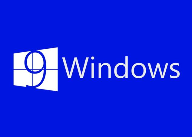 Ver noticia 'Microsoft y los cinco desafíos de Windows 9'