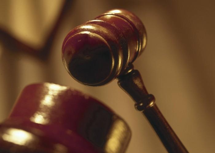 """""""Los usuarios BitTorrent forman la mayor organización criminal del planeta"""" afirma un abogado"""