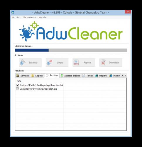 AdCleaner_software_publicitario_no_deseado_eliminar_foto_3