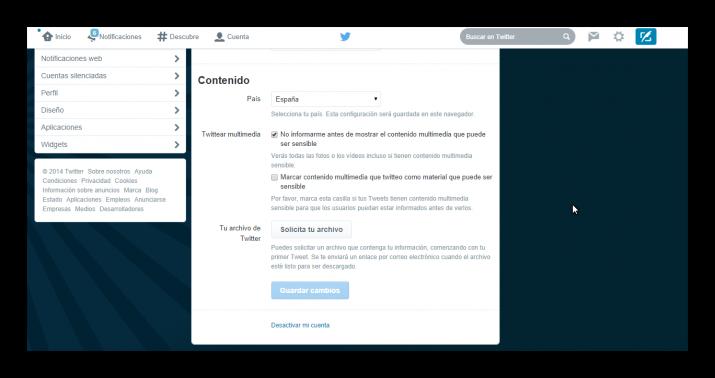 Desactivar_cuenta_twitter_foto_2