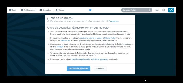 Desactivar_cuenta_twitter_foto_3