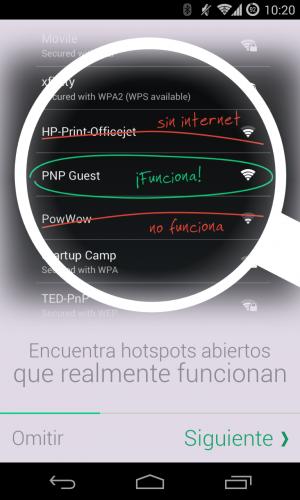 FreeZone_Android_Redes_Wi-Fi_Gratis_foto_1