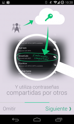 FreeZone_Android_Redes_Wi-Fi_Gratis_foto_2