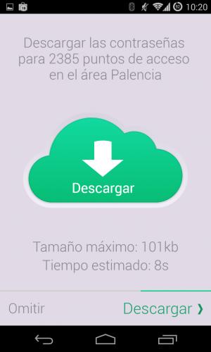 FreeZone_Android_Redes_Wi-Fi_Gratis_foto_3