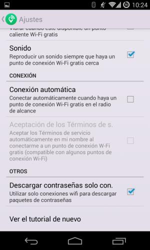 FreeZone_Android_Redes_Wi-Fi_Gratis_foto_8