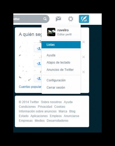 Twitter_crear_listas_usuarios_foto_6