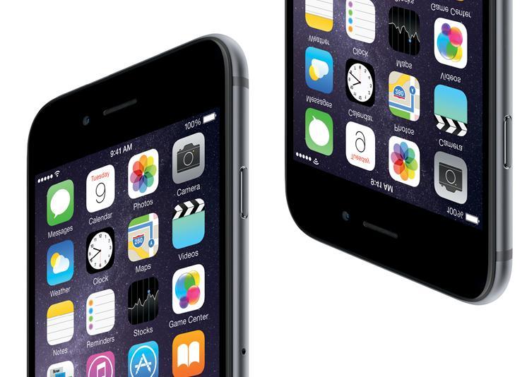 Xiaomi Mi4 Vs Iphone 5s Comparativa a fondo: i...