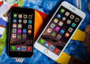 iPhone 6: lo venden por 699 euros, su coste no llega a los 180 euros
