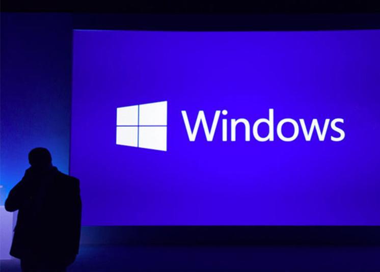 Ver noticia 'Noticia 'Menos de 6 horas para Windows 9. Todo lo que sabemos hasta el momento''