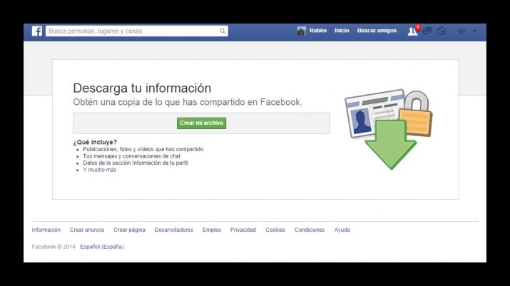 facebook_descargar_copia_seguridad_foto_3
