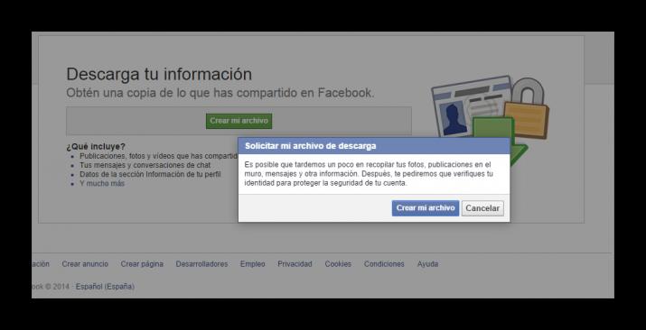 facebook_descargar_copia_seguridad_foto_5