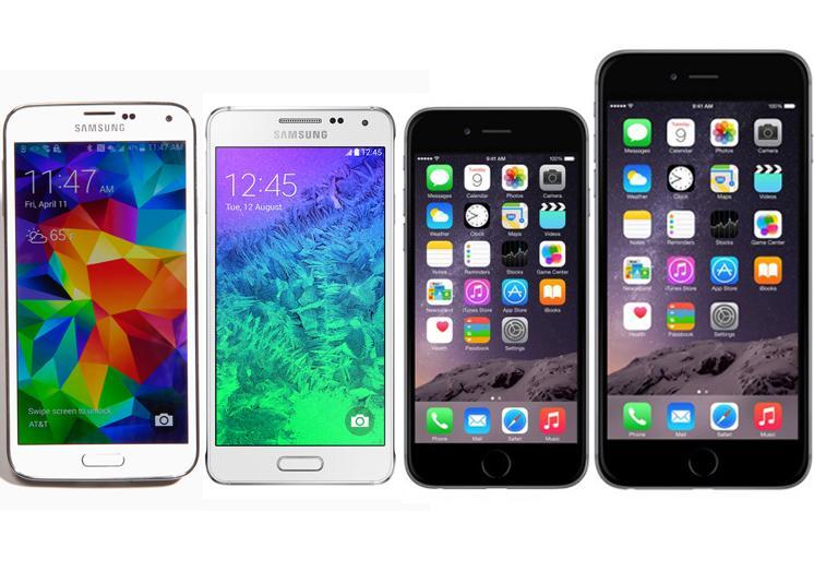 iphone 4 precio segunda mano libre