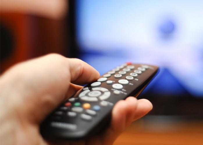 apertura-television-cnmc