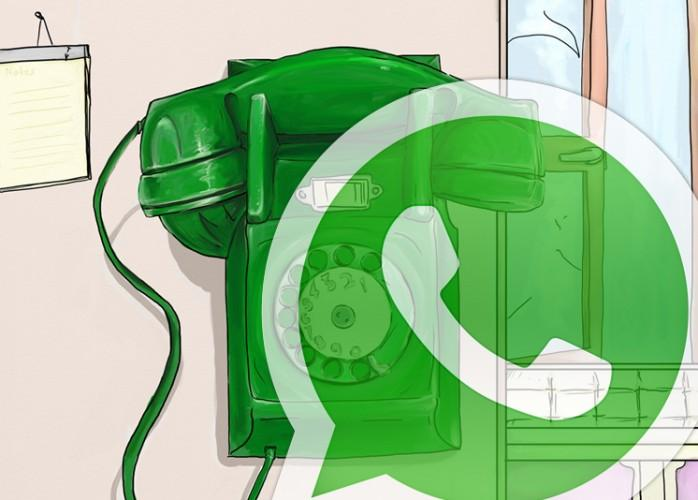 apertura-whatsapp-voip
