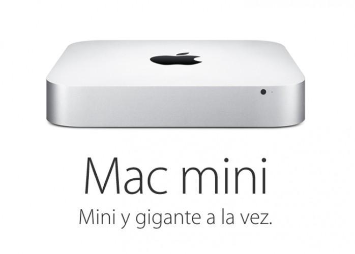 cuerpo-mac-mini