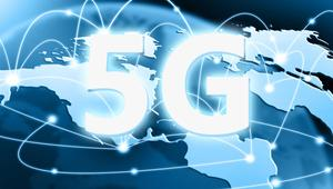 Siguen afinando el 5G alcanzando 35 Gbps de velocidad