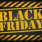 Las gangas del Black Friday en ADSL, fibra y telefonía móvil