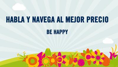 ¡Adiós Happy Móvil! El Grupo MásMóvil 'cierra' una de sus múltiples marcas