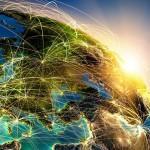 Aún hay 4.300 millones de personas desconectadas de Internet