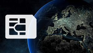 ¡Última hora! Europa no limitará el roaming gratis a 90 días al año