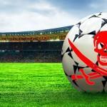 ¿Cómo ver gratis el Barcelona vs Atlético online?