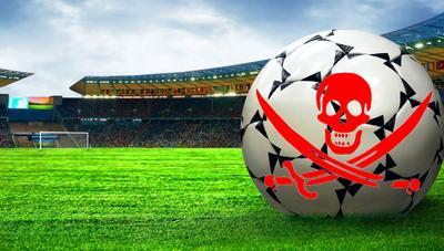 Se acabó el fútbol gratis en Reddit a través de /r/soccerstreams