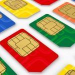 Jazztel y MásMóvil lideran la portabilidad móvil en mayo 2016