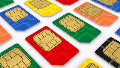 MásMóvil lidera la portabilidad y Vodafone toma impulso