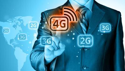 Telefónica no se va a volver loca con la subasta del 5G