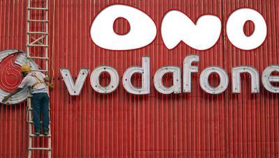 One way, la plataforma que unificará finalmente a los clientes de Vodafone y ONO este año