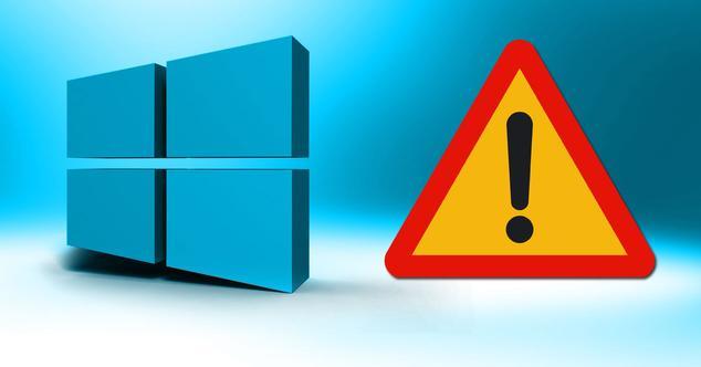 Ver noticia 'Microsoft corrige una vulnerabilidad crítica que afectaba a múltiples versiones de Windows'