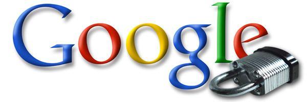 google-2-steps-verification