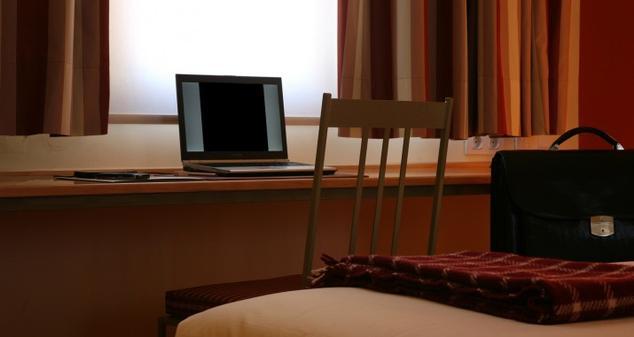 wifi-internet-hotel