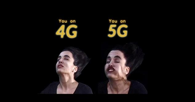 5g lte-advanced pro