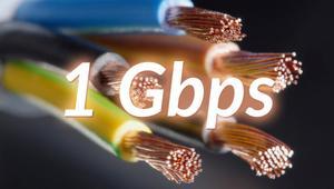Esta operadora francesa acaba de lanzar 1 Gbps, televisión 4K y más por 38 euros al mes