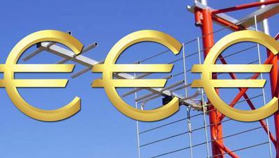 Entre 100 y 600 euros es lo que pagaremos por seguir viendo la TDT