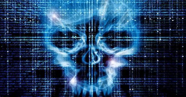 apertura-ciberterrorismo