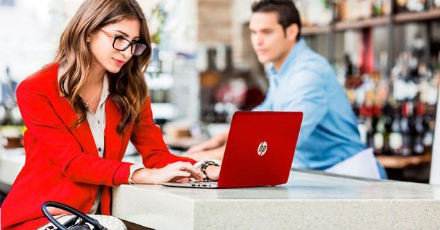 Ver noticia 'Novedades que aporta HP Datapass al usuario'