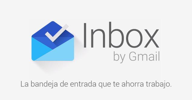 Ver noticia 'Cómo forzar que Gmail abra Inbox, y por qué deberías hacerlo'