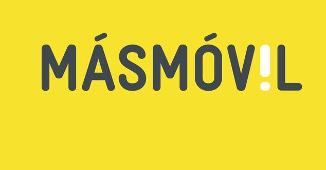 Ver noticia 'MásMóvil mantiene los descuentos en sus tarifas móviles hasta enero'