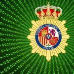 La Policía podrá compartir archivos ilegales y troyanos