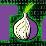 """Los autores de """"Navidad sin PSN y Xbox Live"""" quieren atacar Tor"""
