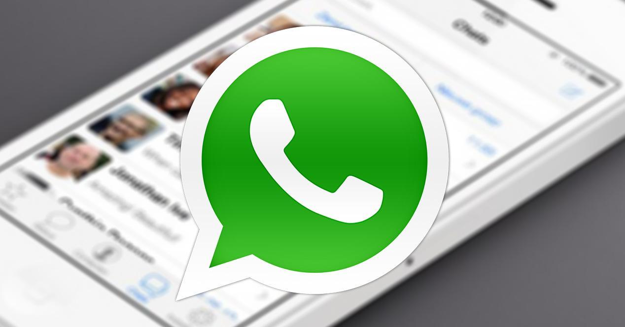 Ver noticia 'Noticia 'Espiar el WhatsApp de otro está penado con cárcel''