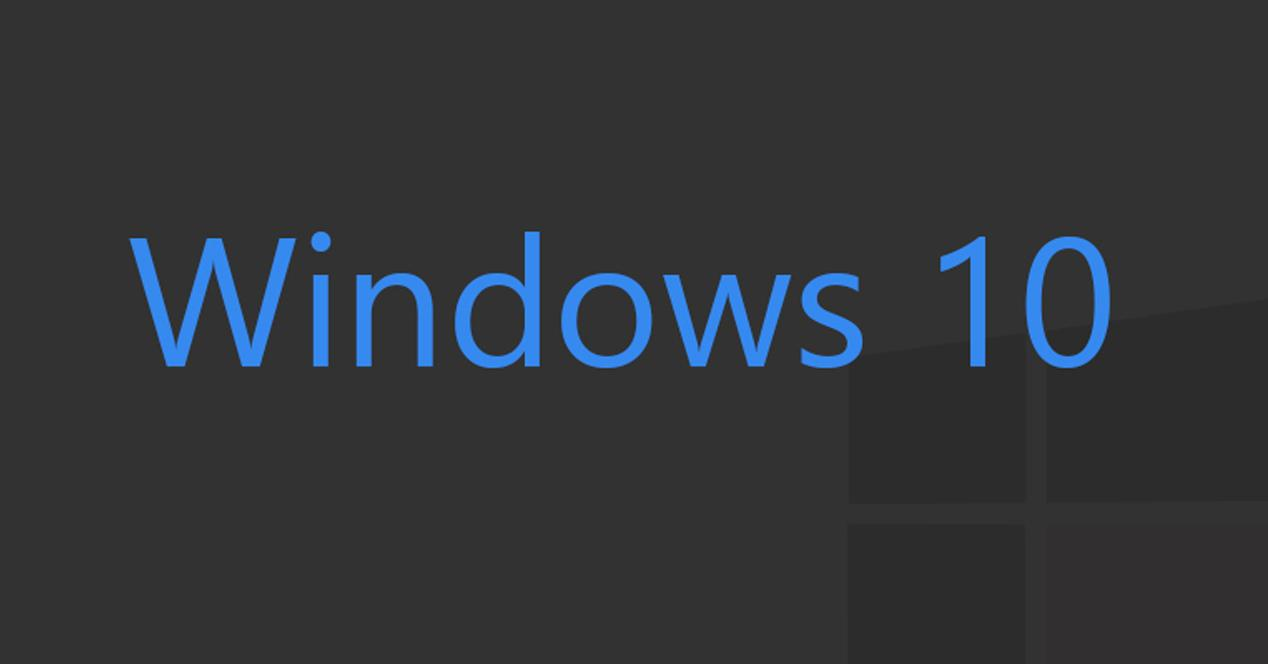 Windows 10 heredará el éxito de Windows XP