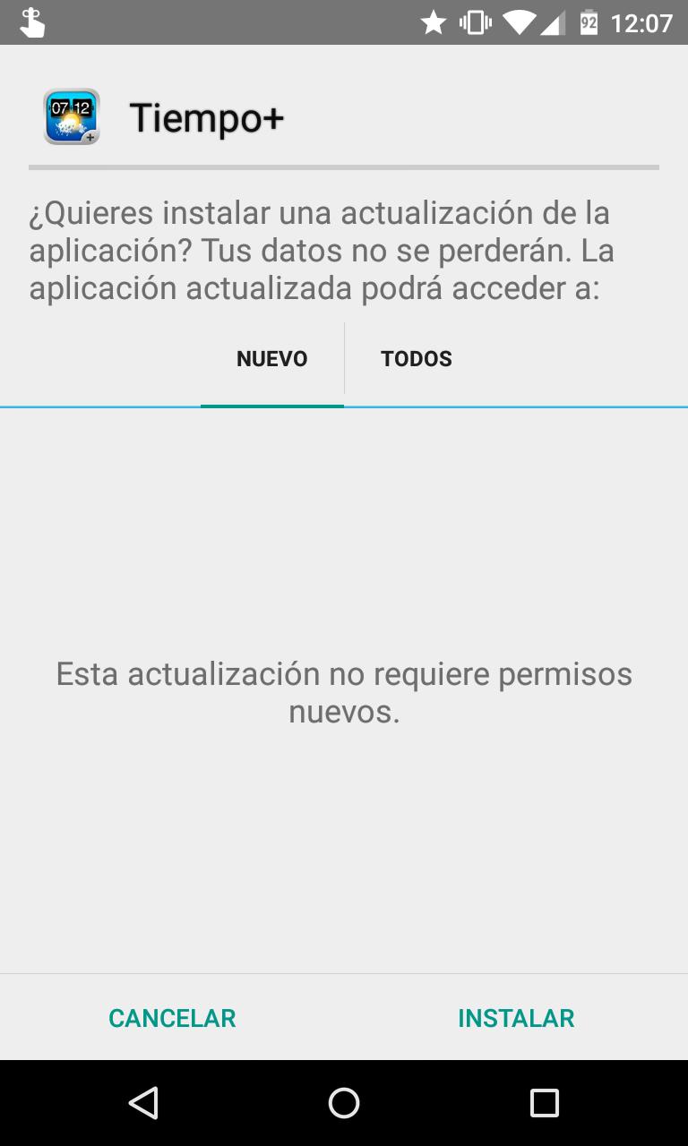 como bajar una aplicación comprada en amazon