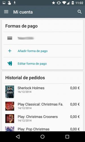 Consultar_Compras_Play_Store_foto_3