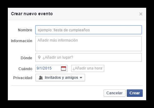 Eventos_Facebook_foto_2